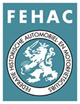 logo_fehac_150-116